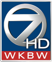 WKBW-TV_Logo